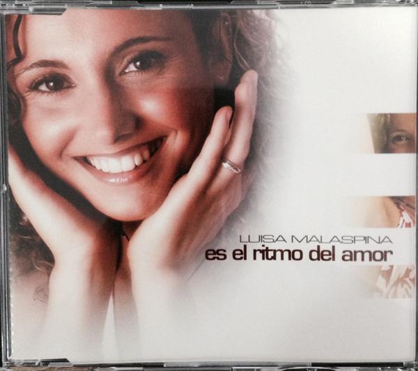 Cover_Phoca_small_EsElRitmo_02